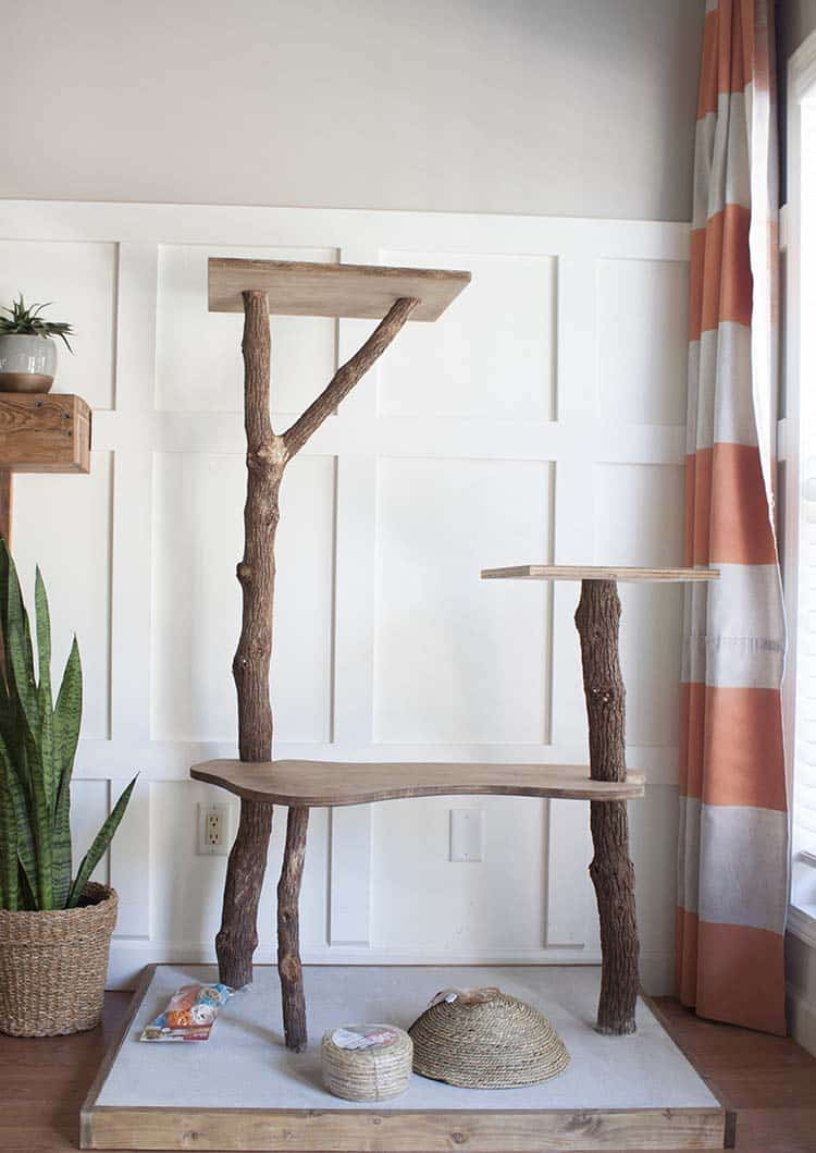 arbre-chat-diy-arboricat